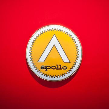 Apollo Collection