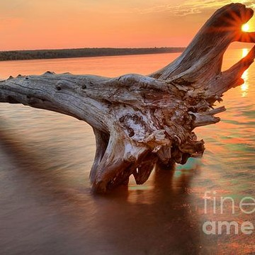 Apostle Islands National Lakeshore Collection