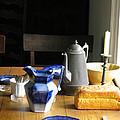 Appomattox Virginia Collection