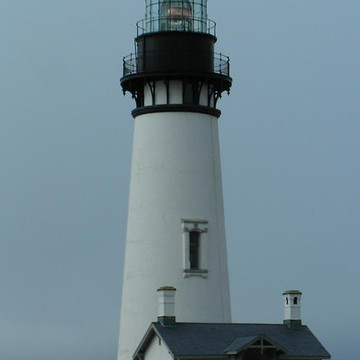 Architecture - Lighthouses