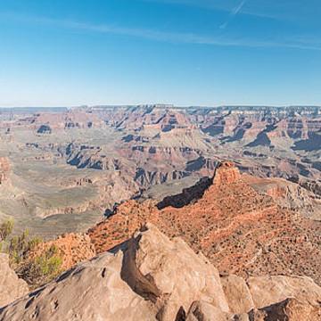 Arizona - Grand Canyon National Park Collection