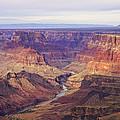 Arizona Landscapes Collection