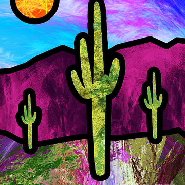 Arizona Collection
