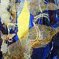 ART -  Monotypes & Prints Collection