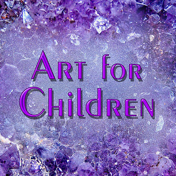 ART for CHILDREN Collection