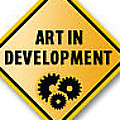 Art in Development Collection