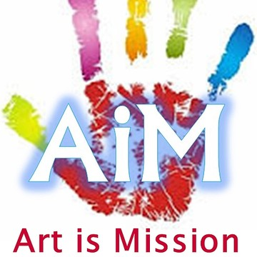 Art is Mission - AiM Collection