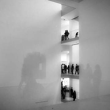 Art Museums Collection