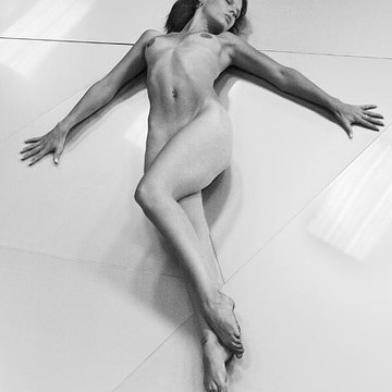 Art Nudes Collection