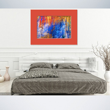 Art on Walls Collection