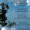 Artwork Poetry All Occasions Gifts Collection