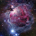 Astrophotography Collection