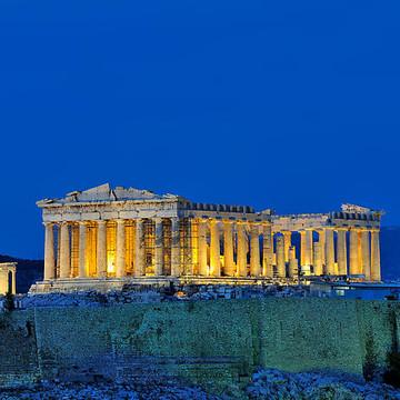 Athens photos Collection