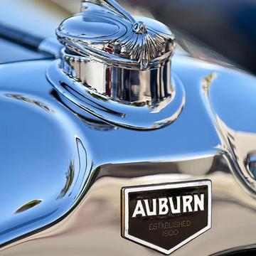 Auburn Collection