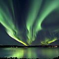 Aurora Borealis Collection