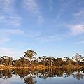 Australian Landscapes Collection