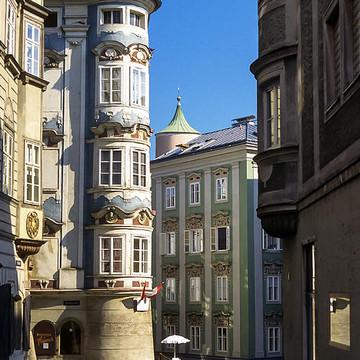 Austria Collection