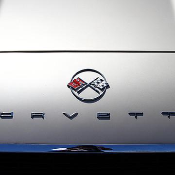 Automotive Photos - Chevrolet Collection