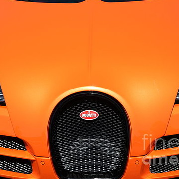 Automotive Photos - Import Cars Collection
