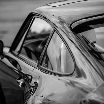 Automotive Collection