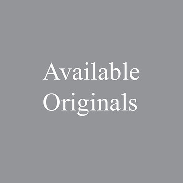 Available Originals Collection