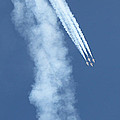 Aviation  Nation  Air  Show  Nellis  Afb Collection