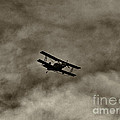 Aviation Photography Collection