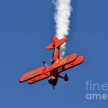 Aviation photos Collection