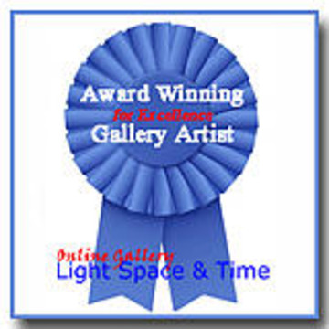 Awards and Features Collection