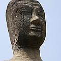 Ayutthaya Thailand Collection