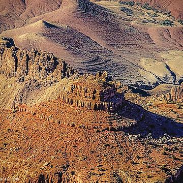 AZ Grand Canyon Collection