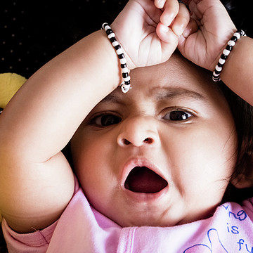Babies & Children Collection