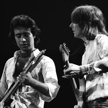 Bad Company 1977