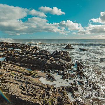 Ballyquin Beach Collection