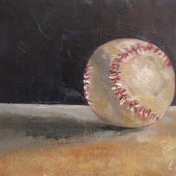 Baseball Too Collection