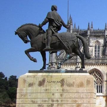 Batalha Portugal Collection