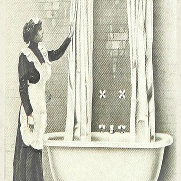 Bathroom Collection Collection
