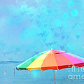 Beach Ocean Coastal Art Collection
