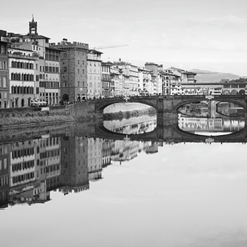 Beautiful Firenze Collection