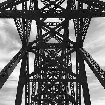 Big Four Bridge Collection