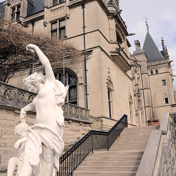 Biltmore Estate and Gardens Collection