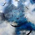 Birds of apocalypse Collection
