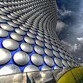 Birmingham  Collection
