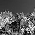 Black Hills and Mount Rushmore Collection