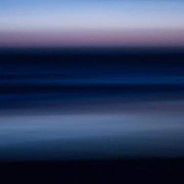 Blurscapes Collection