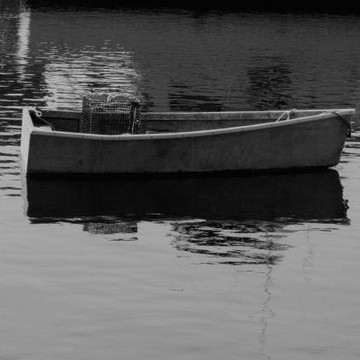 Boats Collection