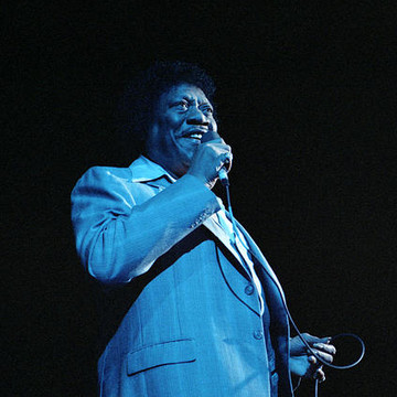 Bobby Blue Bland Collection