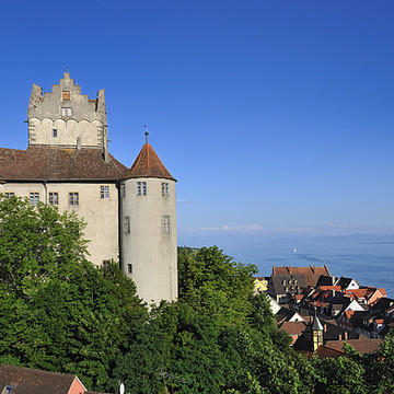 Bodensee Lake Constance Germany Collection