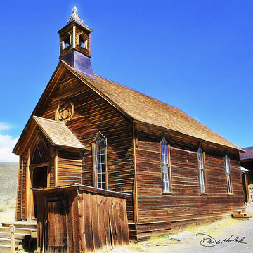 Bodie Collection