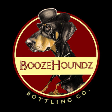 Boozehounds Collection